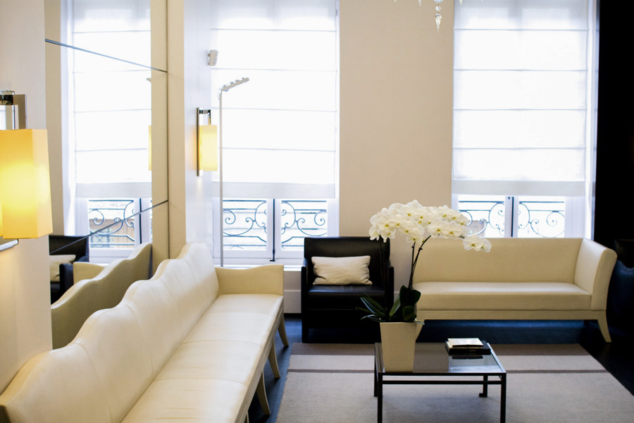 Park-and-Cube_Coco-Chanel-Apartment_002