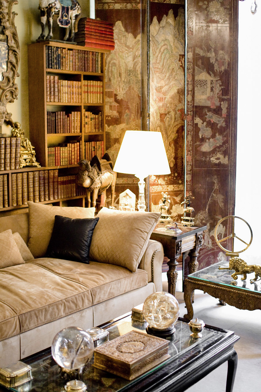 Park-and-Cube_Coco-Chanel-Apartment_007