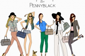 Blog&thecity-by-Pennyblack