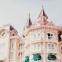 120322_ParkandCube_Disneyland_01