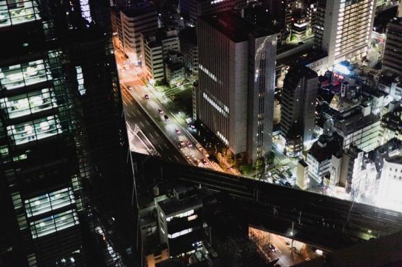 ParkandCube_TokyoDay1_19