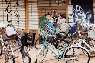 ParkandCube_TokyoDay2_19