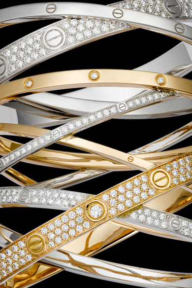 Park-and-Cube_Cartier-Galanterie-Diamonds_006a