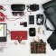 ParkandCube_WhatsinmyBag_020