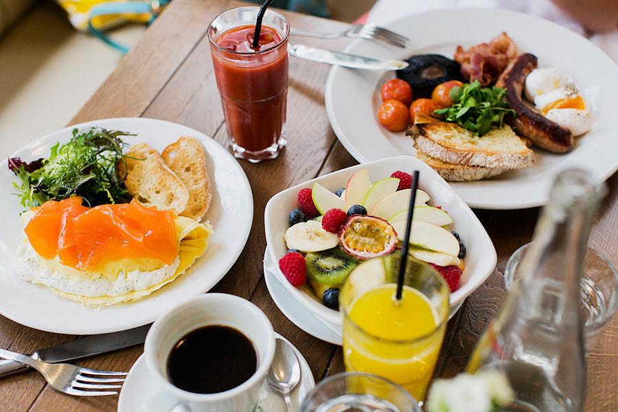 Park-and-Cube_Aubaine-breakfast_06