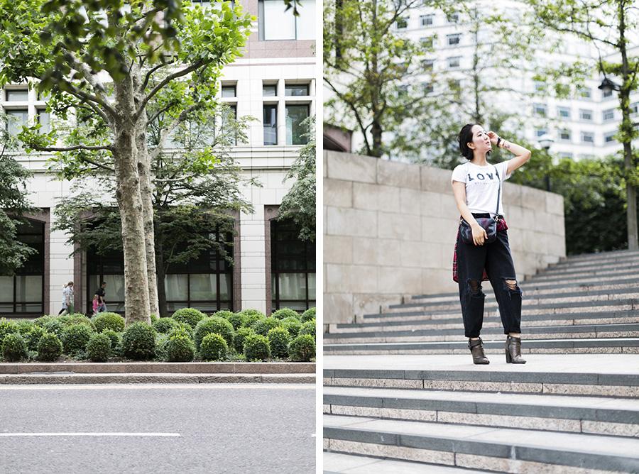 Park-and-Cube_Canary-Wharf_005
