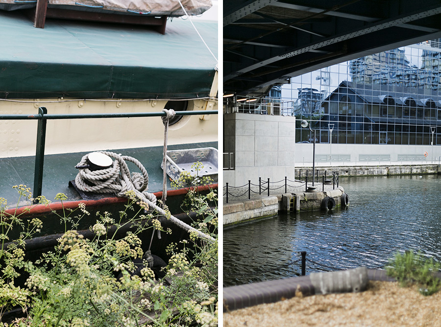 Park-and-Cube_Canary-Wharf_014