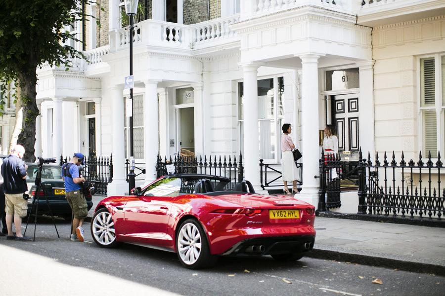 Park-and-Cube_Jaguar-your-Turn-Britain_03