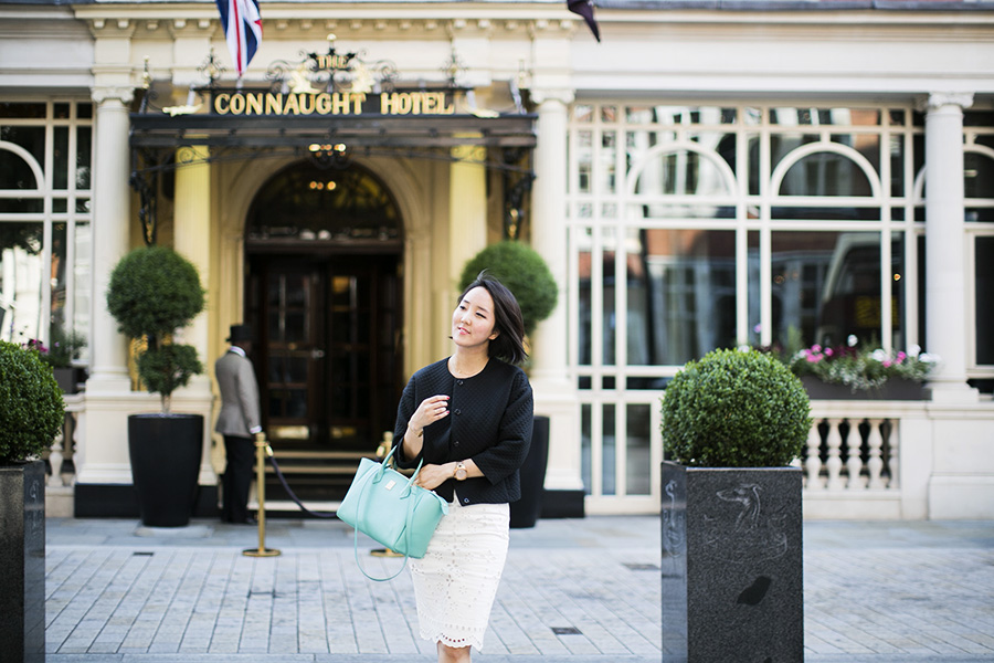 ParknCube_The-Connaught-Afternoon-Tea_000