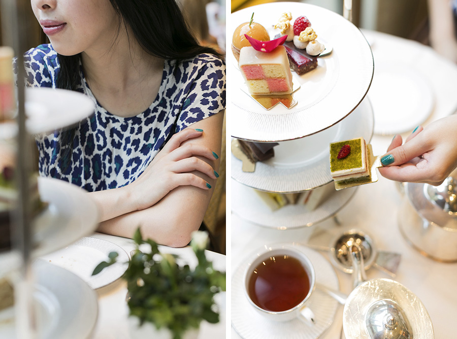 ParknCube_The-Connaught-Afternoon-Tea_009