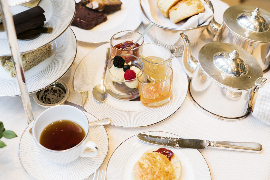 ParknCube_The-Connaught-Afternoon-Tea_012