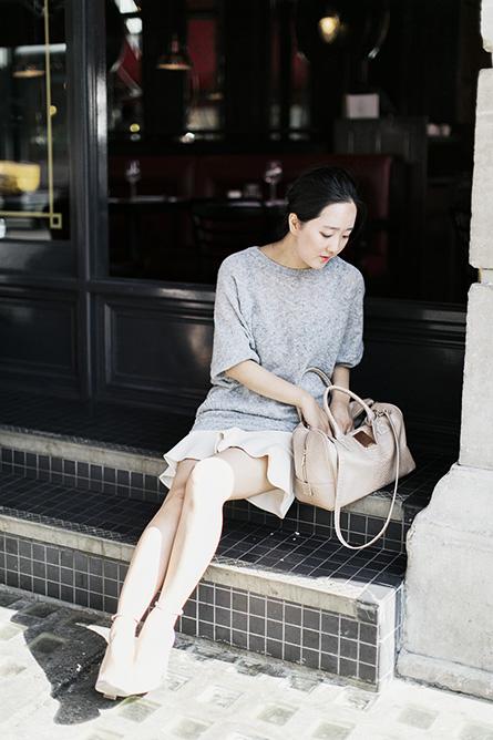 Park-Cube_Flared-Skirt_08