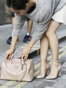 Park-Cube_Flared-Skirt_12