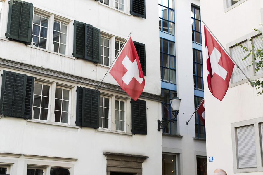 Park-Cube_Zurich-Switzerland_01