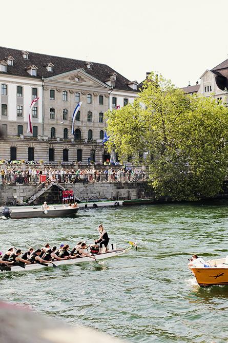 Park-Cube_Zurich-Switzerland_14