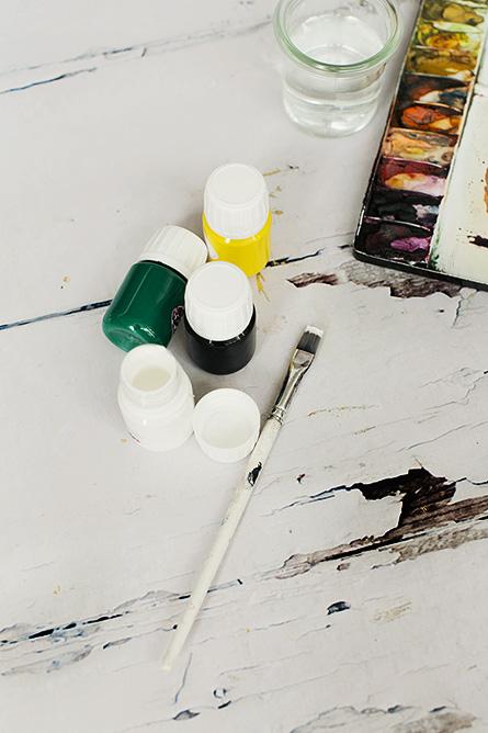 Park-and-Cube_Denim-Painting-DIY_03