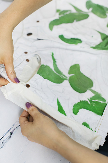 Park-and-Cube_Denim-Painting-DIY_08