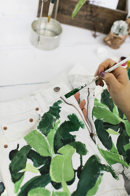 Park-and-Cube_Denim-Painting-DIY_09