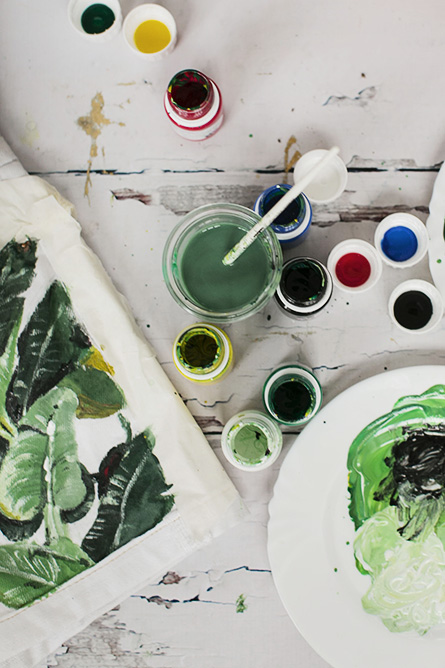 Park-and-Cube_Denim-Painting-DIY_10