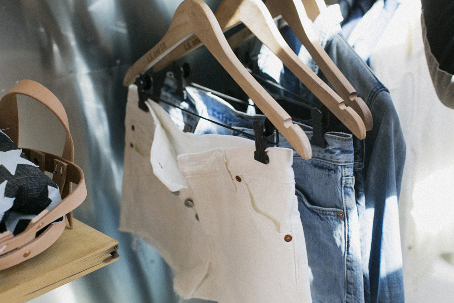 Park-and-Cube_NYC-Levis_07
