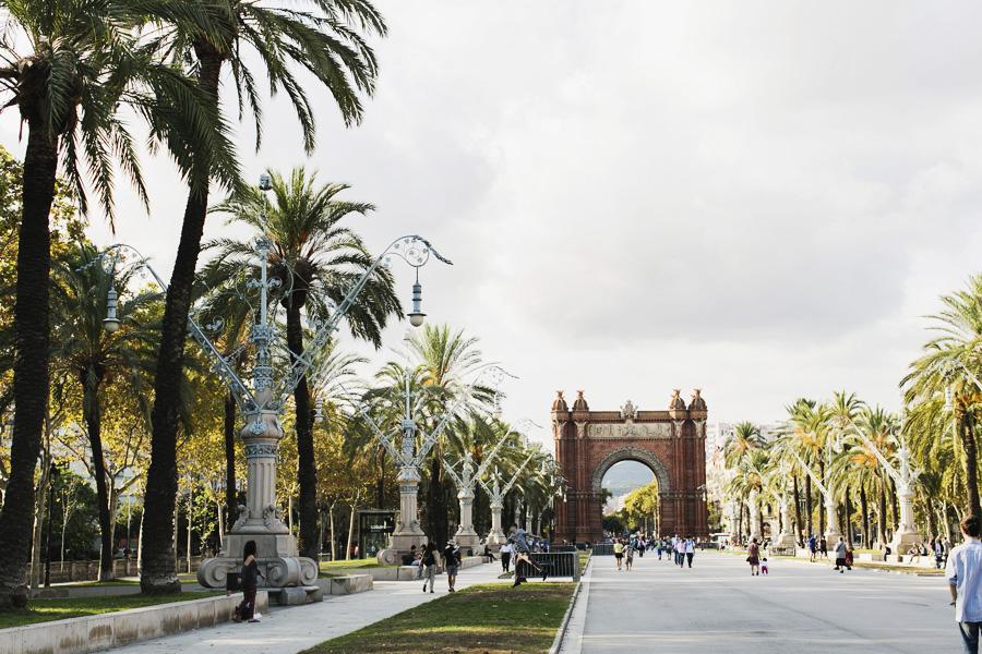 Park-Cube_Barcelona_014