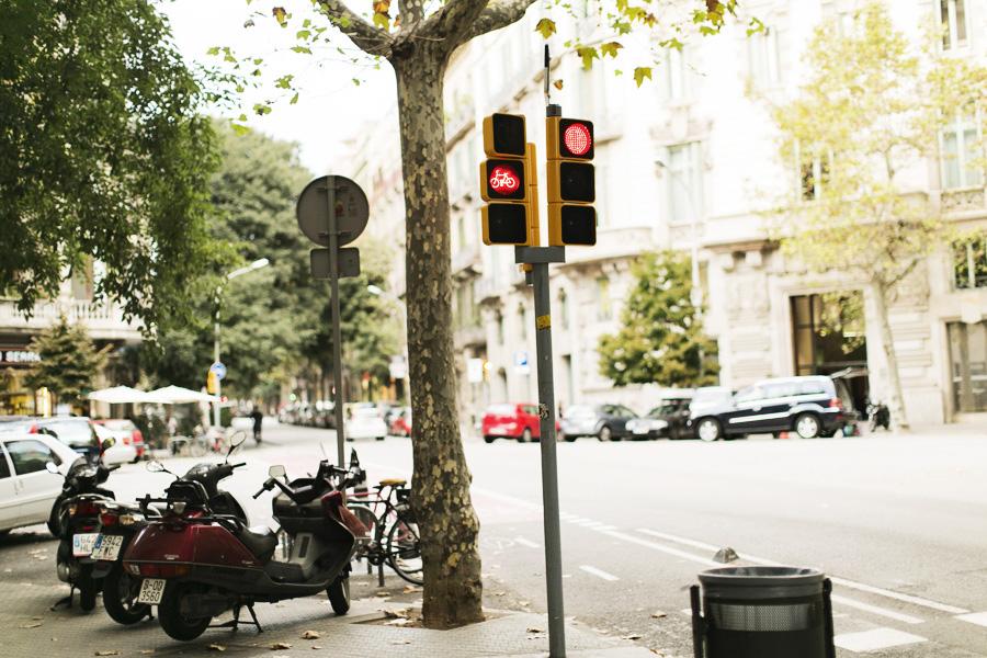 Park-Cube_Barcelona_016