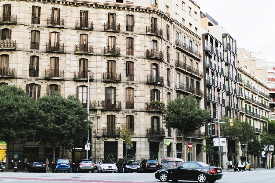 Park-Cube_Barcelona_023