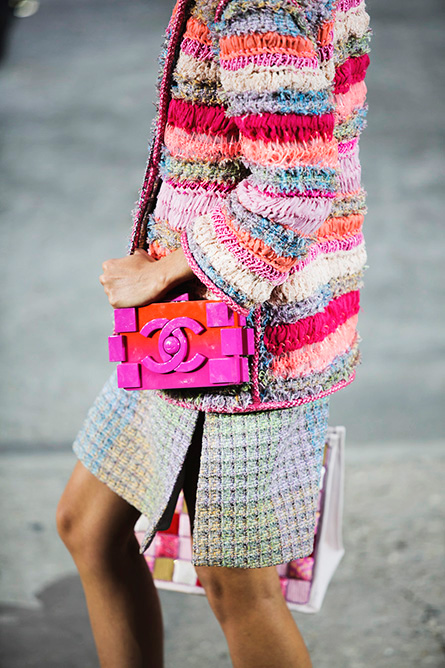 Park-and-Cube_Chanel-SS14_10