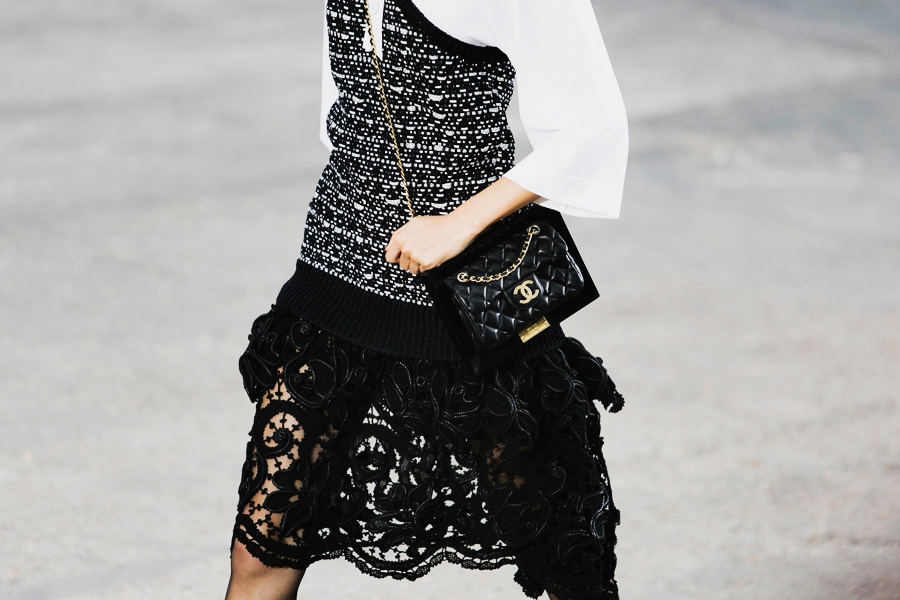 Park-and-Cube_Chanel-SS14_15