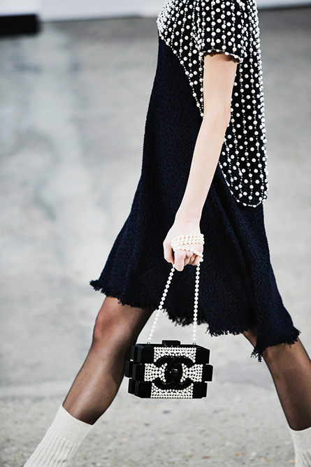Park-and-Cube_Chanel-SS14_17