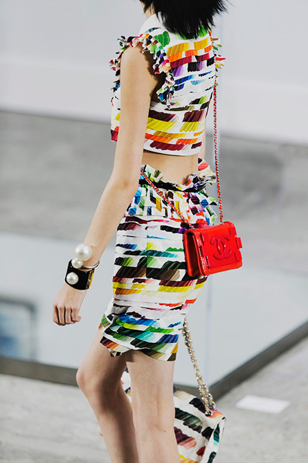 Park-and-Cube_Chanel-SS14_20