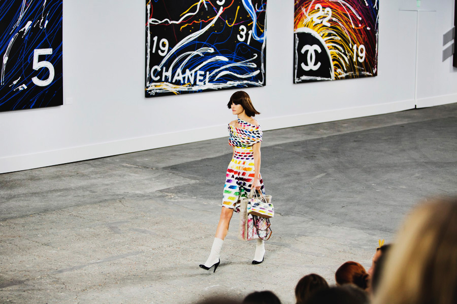 Park-and-Cube_Chanel-SS14_22