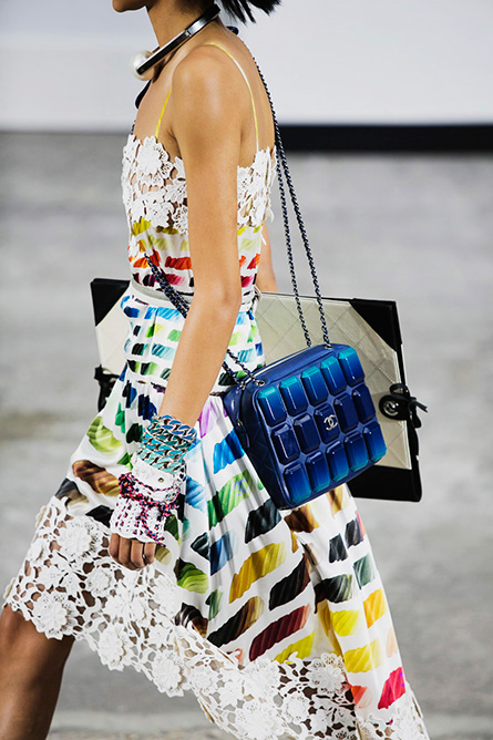 Park-and-Cube_Chanel-SS14_26