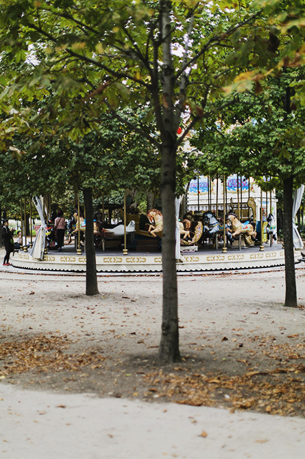 Park-and-Cube_Paris-with-Next_08
