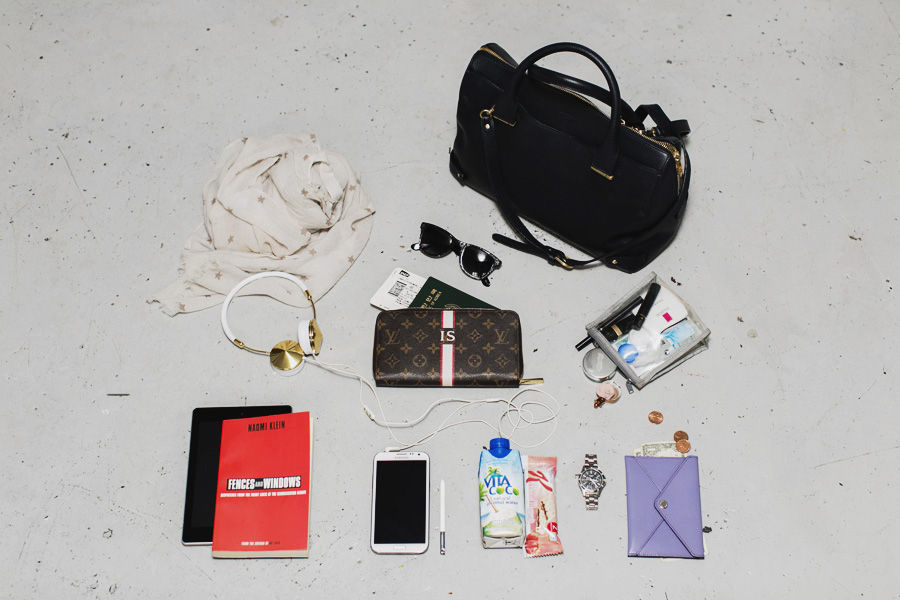Park-and-Cube_Whats-in-my-Travel-Bag_05