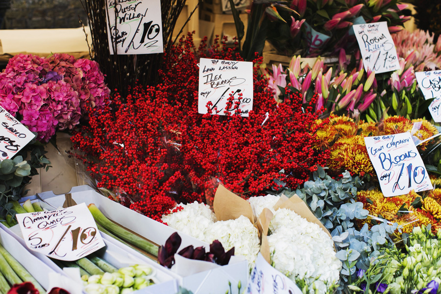 Park-and-Cube_Broadway-Flower-Market-Winter_002