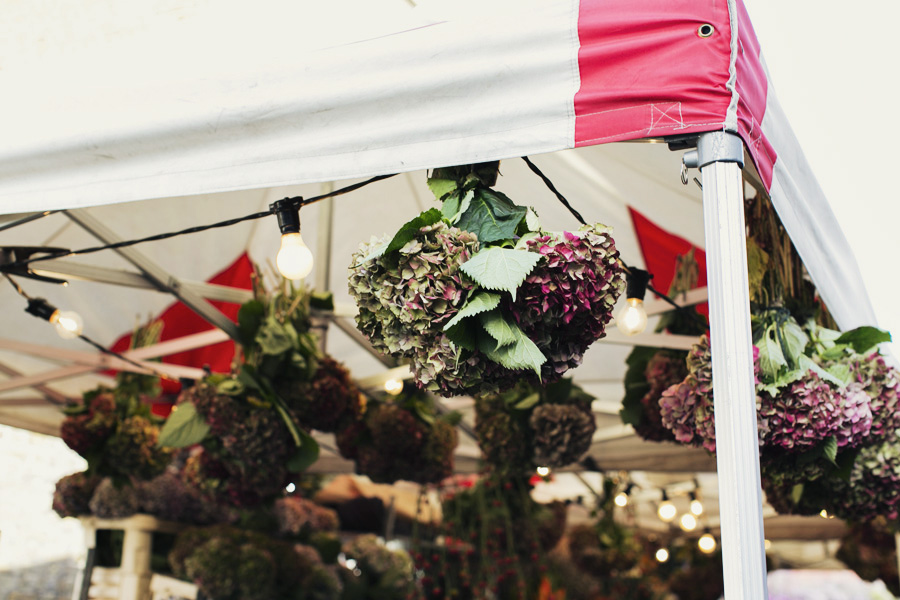 Park-and-Cube_Broadway-Flower-Market-Winter_004