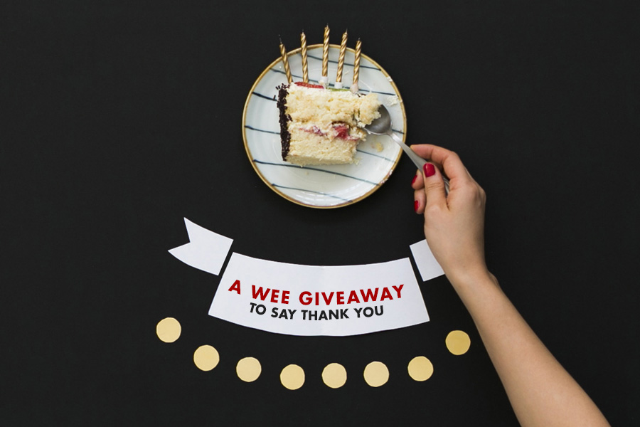 ParknCube_Anniversary-ysl-giveaway_05