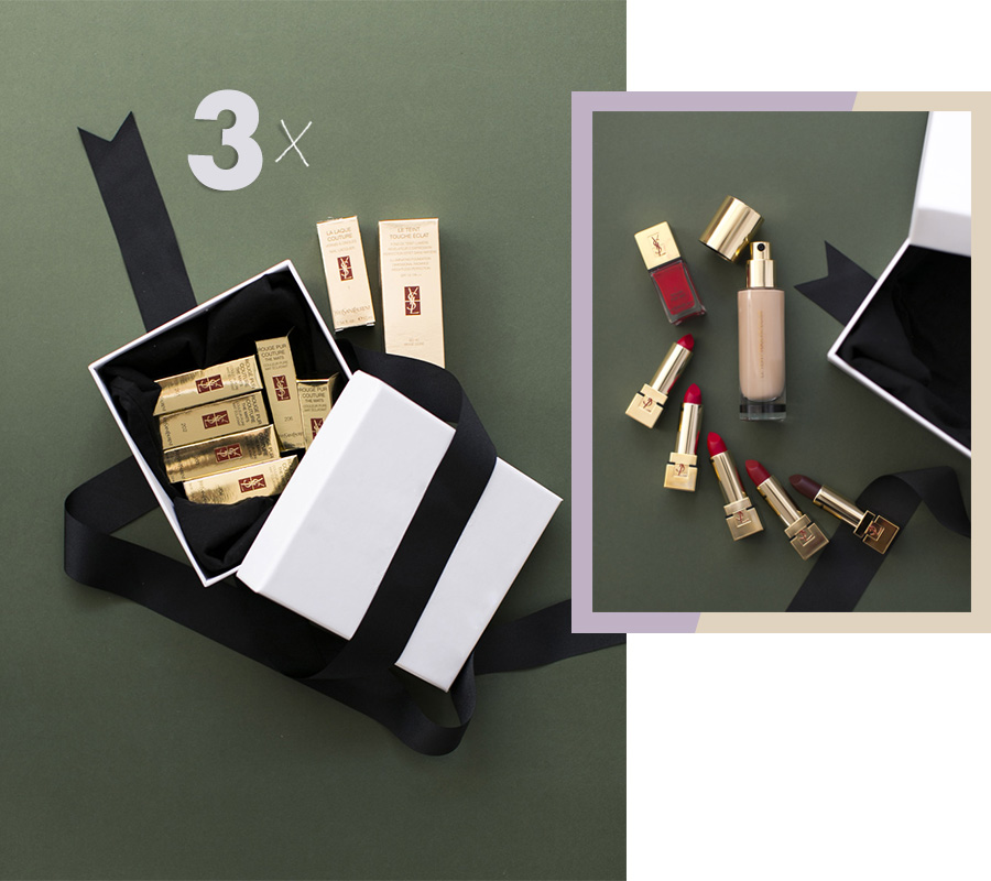 ParknCube_Anniversary-ysl-giveaway_07j