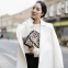 ParknCube_Charlie-May-White-coat_01