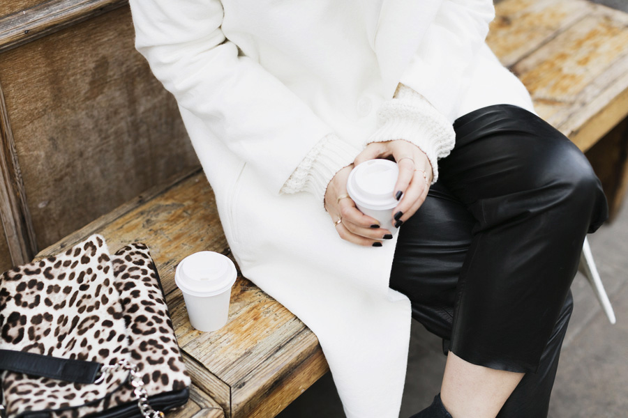 ParknCube_Charlie-May-White-coat_04