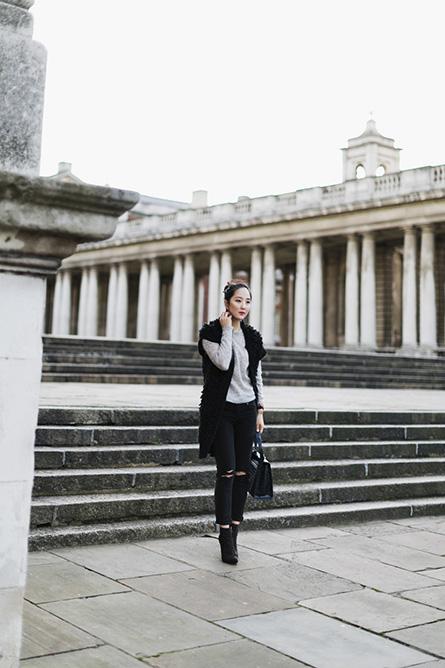 ParknCube_Greenwich_London_07