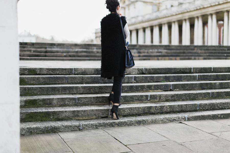 ParknCube_Greenwich_London_10