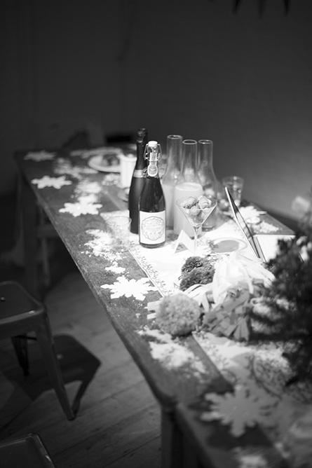 ParknCube_Sonia-Rykiel_Christmas_14