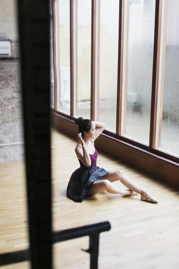 ParkandCube_Ballet-London_07_Hires