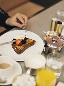 ParknCube_Breakfast_01