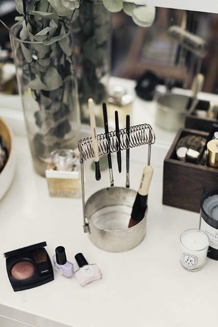 ParknCube_Cleaning-make-up-brushes_06