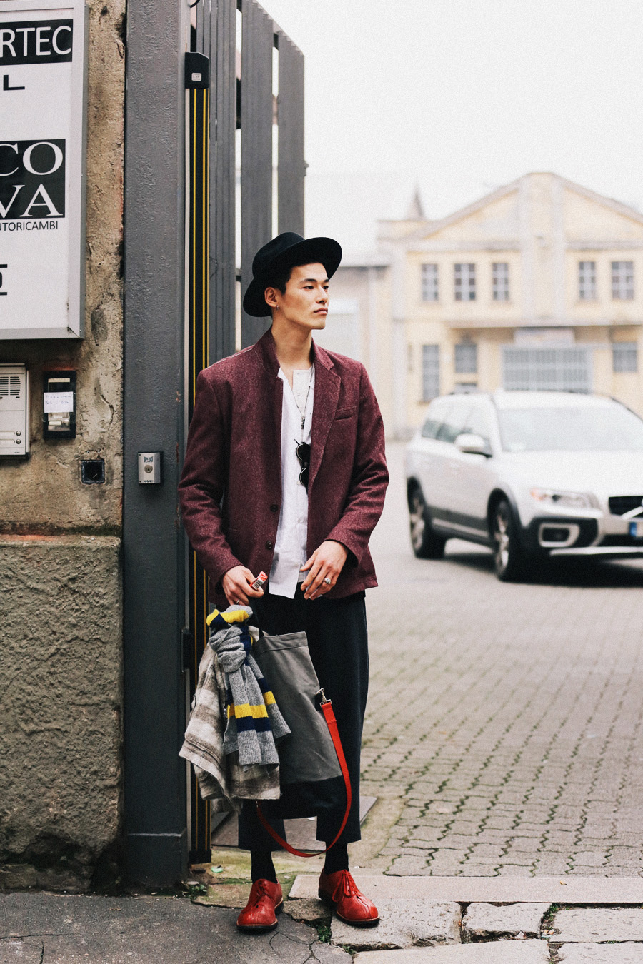 ParknCube_Milan-Streetstyle_01