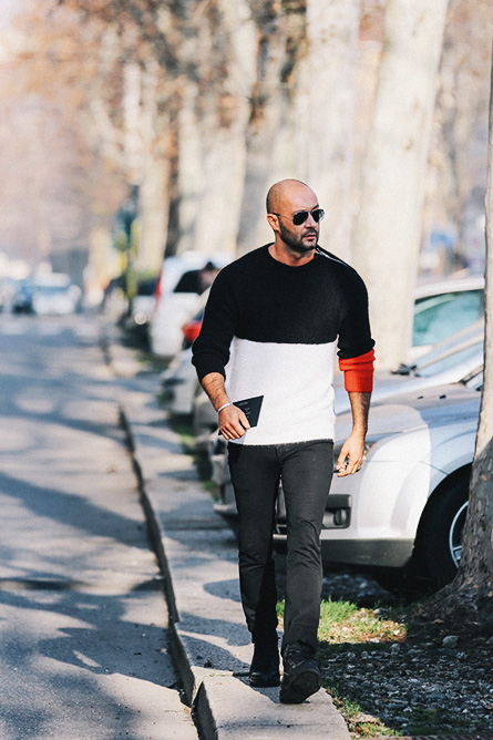 ParknCube_Milan-Streetstyle_12