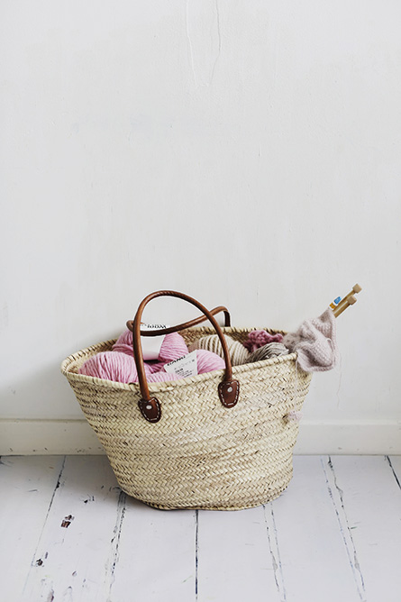 ParknCube_Pink-yarn_01_1